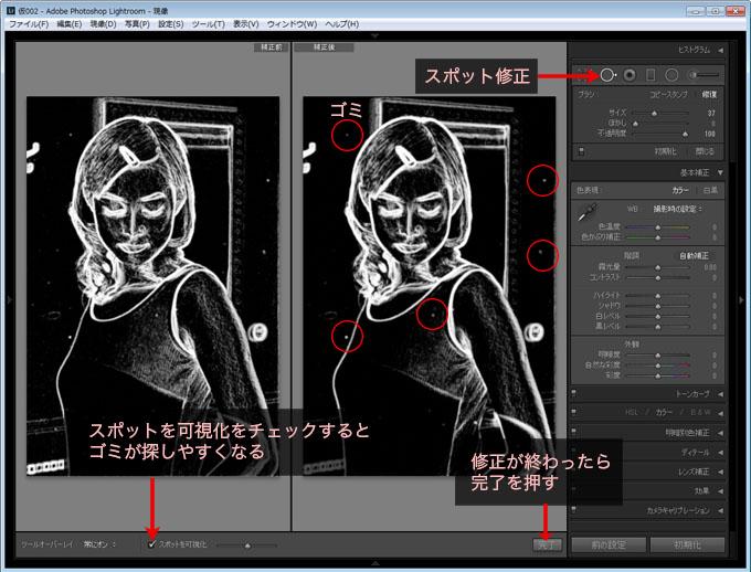 LR_image006