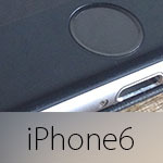 iPhone6_Catch