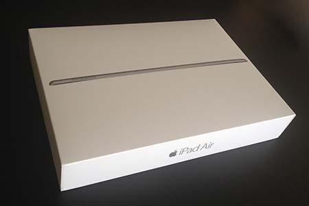 iPad_box