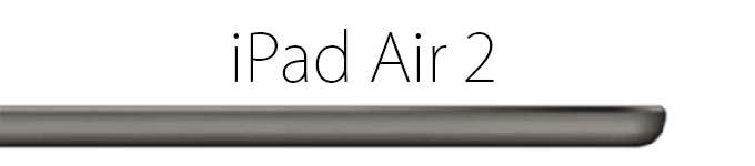 iPad_top