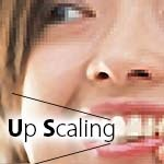 up scaling_mini