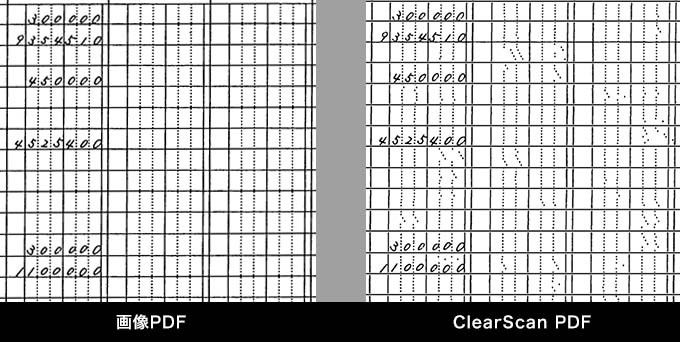 ClearScan_005
