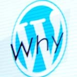 Wordpress_mini