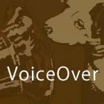 VoiceOver_mini