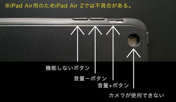 case_007